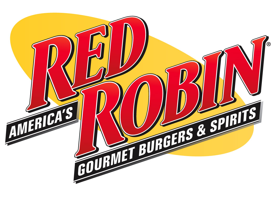 June 9: CRIS Night at Red Robin